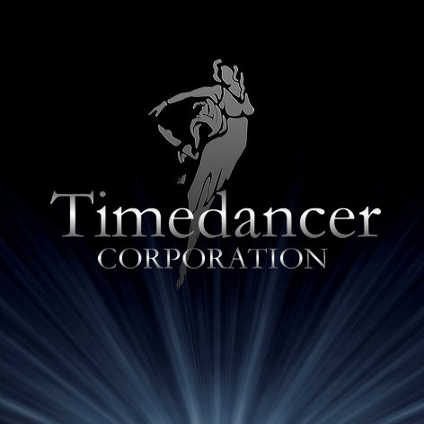Timedancer Press Release