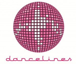 Bringing a web site into the present… We launch Dancelines.com…