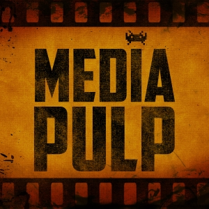 Chaos Created Interviewed for Media Pulp