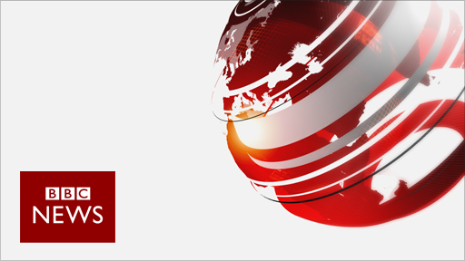 Timedancer on BBC News' Click Programme