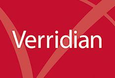 VERRIDIAN-233x159
