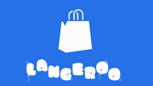Announcing Langeroo Apps