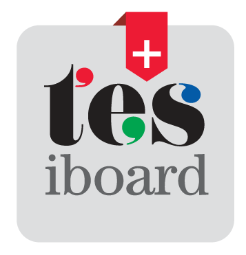 Brand new TES iboard site launches