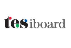 tesIboard-233x159