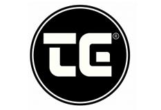 tg-233x159