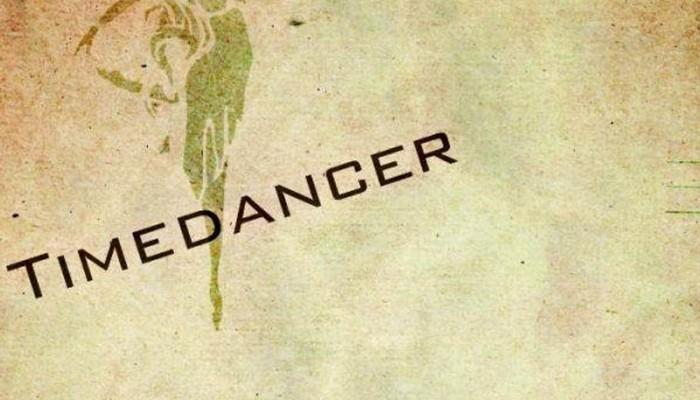 timedancer-800-600