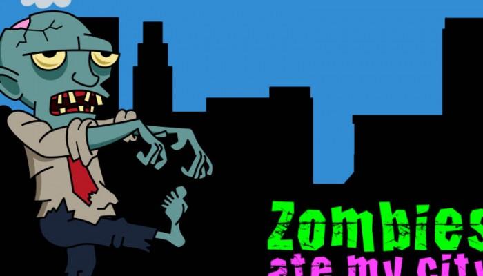zombies-800-600