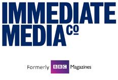 Immediate-Media-233x159