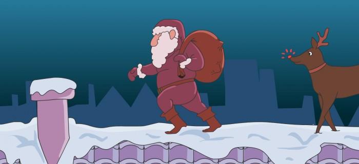 ChristmasGame2