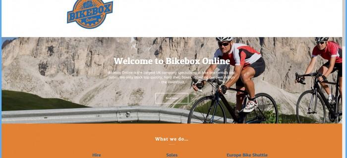 BikeboxOnline-Home