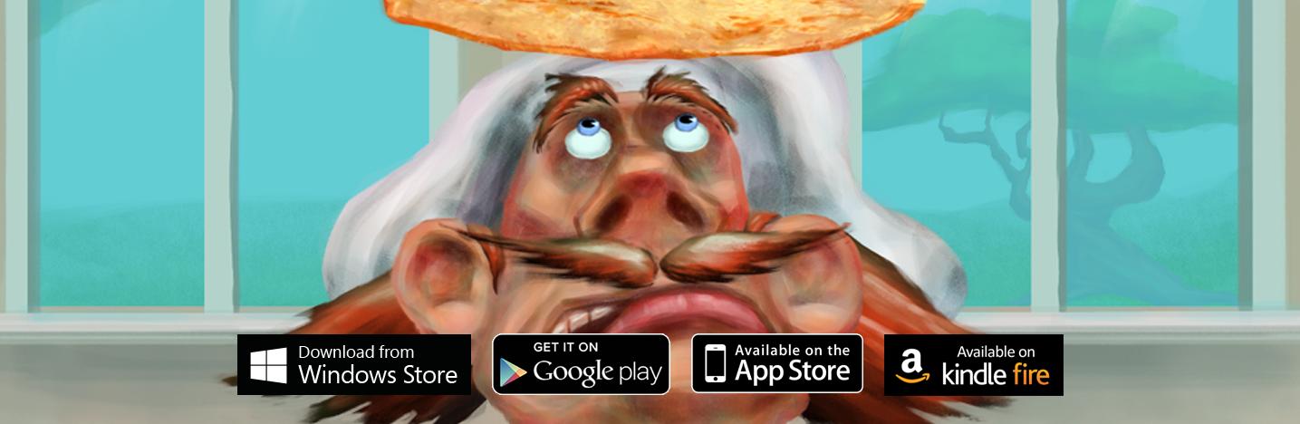 pancake-panic-release-AllPlatforms