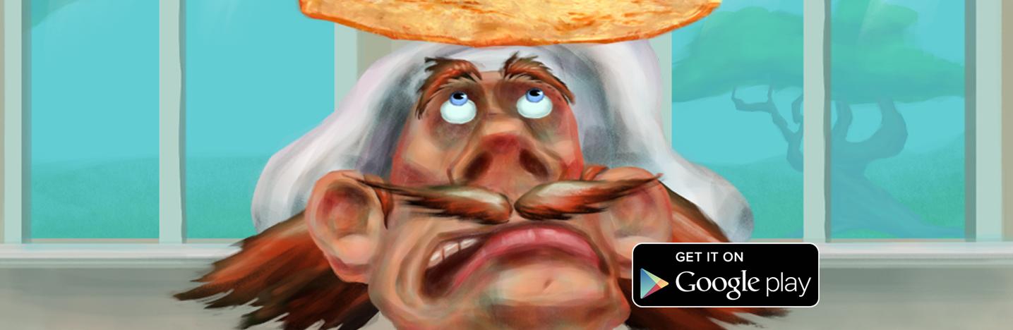 pancake-panic-release