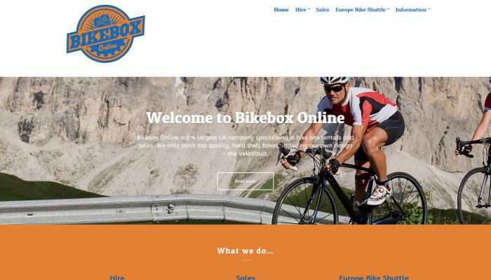bikebox-online-1