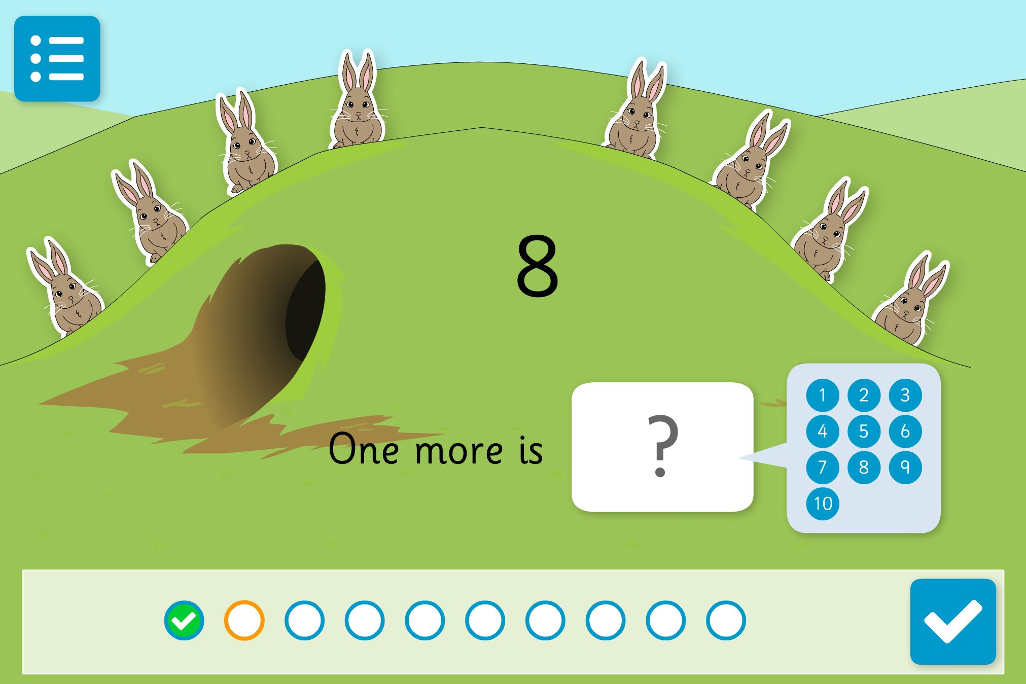 New TES iboard Mastering Maths Topic Packs from Chaos Created