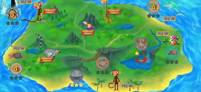 MapScreen1