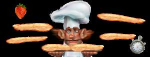 pancakePanicGamingWorkshop-776x295