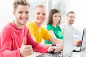 pupils-coding-in-school-4