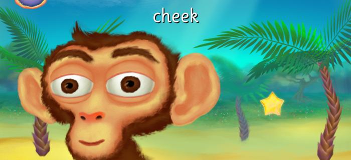 monkey-bay-september-21st-2016-2