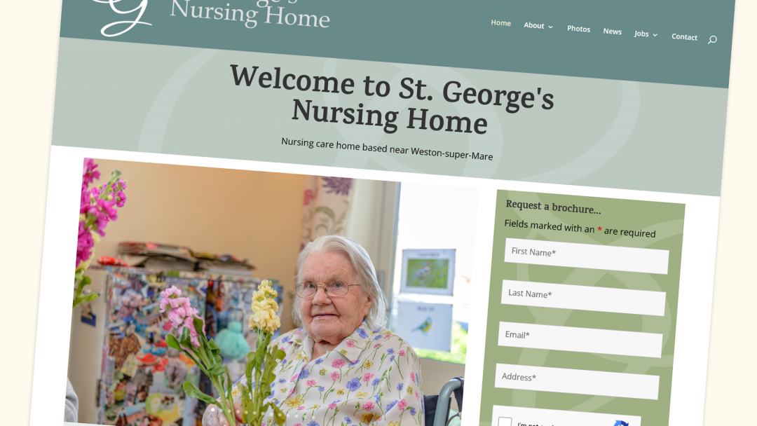 St George's Nursing Home